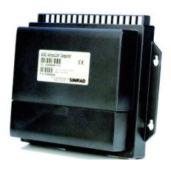 Autopilot AC12 Core Computer w/SimKit