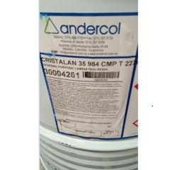 Polyester DCPD Marine Grade Laminating Resin 55 gal