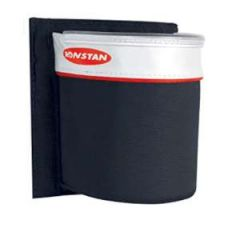 Drink Holder Navy