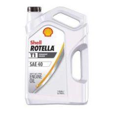 Rotella T1 40W gal