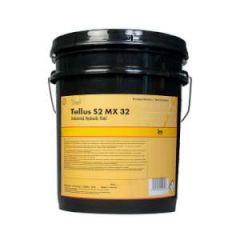 Tellus S2 MX 32 5 gal