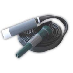 In Line 500 gph Plus Pump Kit Portable 12V