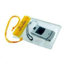 Cell Phone Waterproof Bag 18 cm x 25 cm