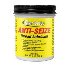 Anti-Seize Thread Lubricant