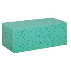 Sponge Cellulose Big Boat- STARBRITE