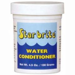 Aqua Water Conditioner Tub 4 oz