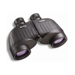 Steiner Binoculars 7 x 50