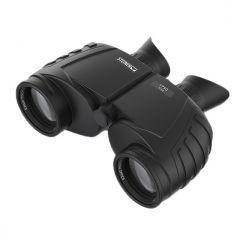 Steiner Binoculars T750 7 x 50