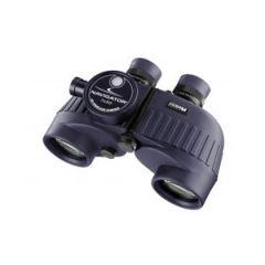Steiner Binoculars Navigator w/Compass 7 x 50