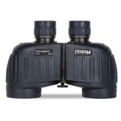 Steiner Navigator Pro Binocular 7 x 50