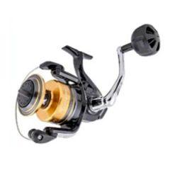 Shimano Socorro 10000SW Spinning Reel