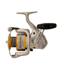 Fishing Reel Sedona 4000FD Spinning