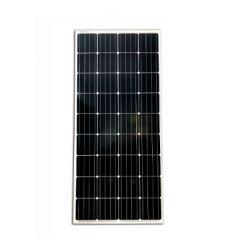 Shingle Solar Panel w/Junction Box 170W 12V