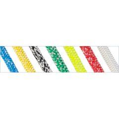 Rope Spectra Blue Fleck 10 mm