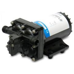Shurflo Blaster II Washdown Pump 3.5 GPM 12V