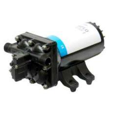 Washdown Pump Pro Blaster II 5GPM