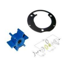 Impeller Kit- W/Gasket