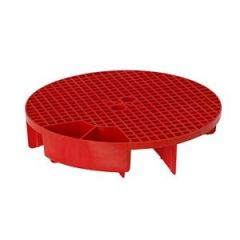 Grate for Bucket SS02402
