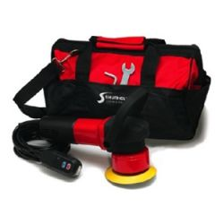 Shurhold Dual action polisher kit - 240v