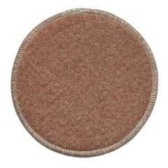 Shurhold Magic Wool Polisher Pad (2 Pack)
