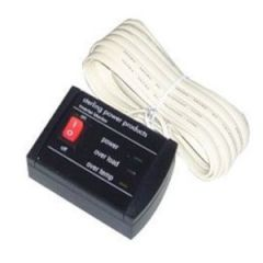 Remote Control for SIB Inverters w/10m Cable