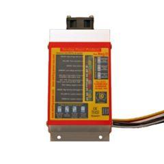 ProReg-D Advanced Alternator Regulator 4 Step Charging 24/12V