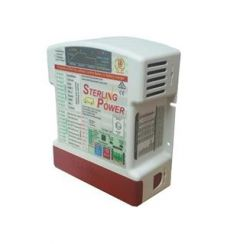 Battery-to-Battery Charger 12V, 30amp