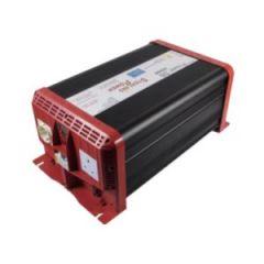 Pro Power SB Pure Sine Inverter 3000W 12-230V
