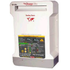 ProCharge Ultra Battery Charger 40A 12V