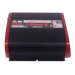 Pro Power Q Modsine Inverter 1800W 12-230V