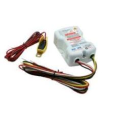 Aquanautic Regulator Pro Reg BW IP67