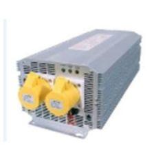 Pro Power Q Modsine Inverter 2700W 12-230V