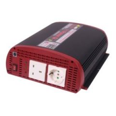 Pro Power Q Modsine Inverter 350W 12-230V