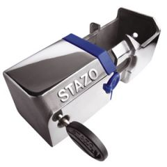 Smartlock Quick Link Locking Device for O/B Engines up to 40hp