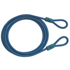 Eyecable Pro 10mm x 500cm (16ft)