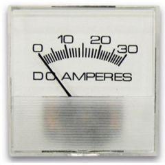 Amp Meter Kit for Silent -X & Air Breeze Wind Generators