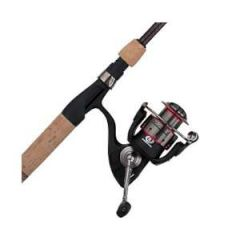 Shakespeare Ugly Stik Elite 7' Spinning Combo