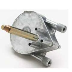 Safe-T Helm Single Steering System SH5023