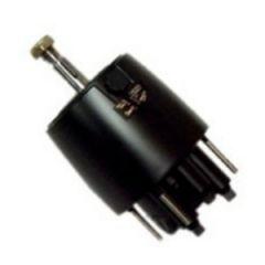 Side Mount Steering Cylinder Seal Kit HS5153