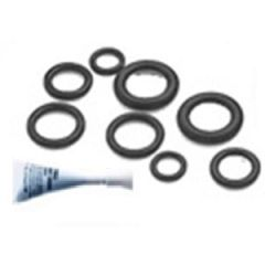 In-Board Cylinder Seal Kit, HS 5156