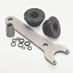 Steering Cylinder Seal Kit HC5342 45 58