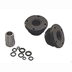 Front Mount Steering Cylinder Seal Kit HS516