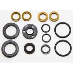 In-Board Cylinder Seal Kit, HS 5182