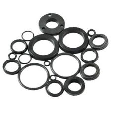 In-Board Cylinder Seal Kit, HS 5183