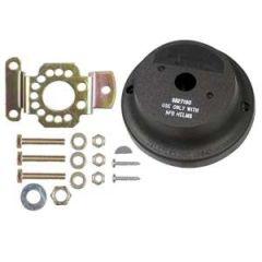Bezel Kit 90∗ SB27150P NFB Rotary Steering