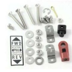 Hardware Kit for MT3