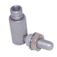 Cable Ball Joint