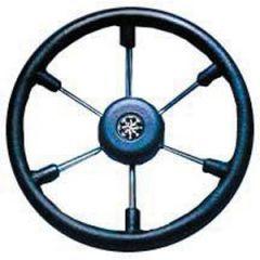"""Steering Wheel Talon 14"""""""