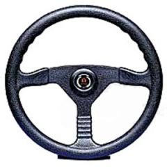 "Steering Wheel Champion 13 1/2"""