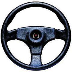 """Steering Wheel Stealth 14"""""""